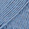 Jeansblå 115