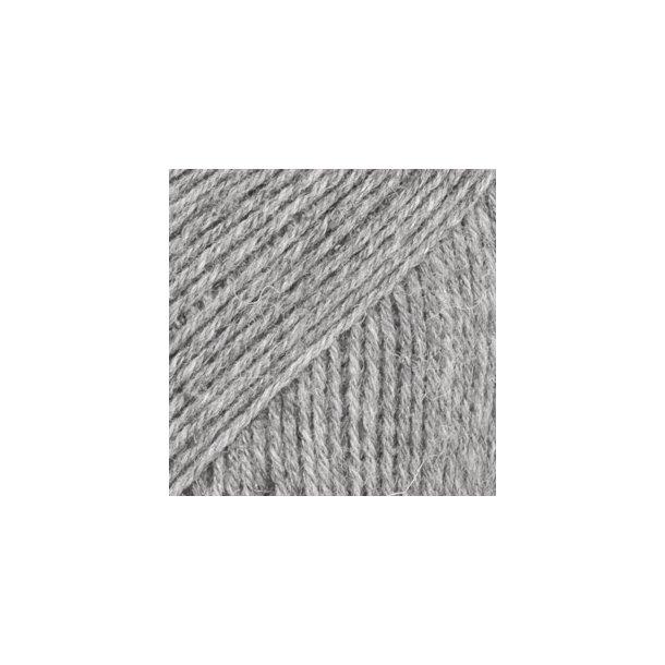 Fabel Lys grå 115