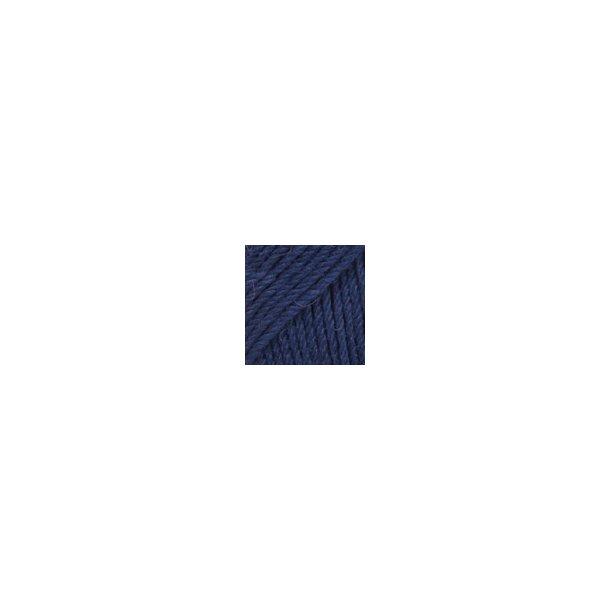 Lima Marineblå 9016