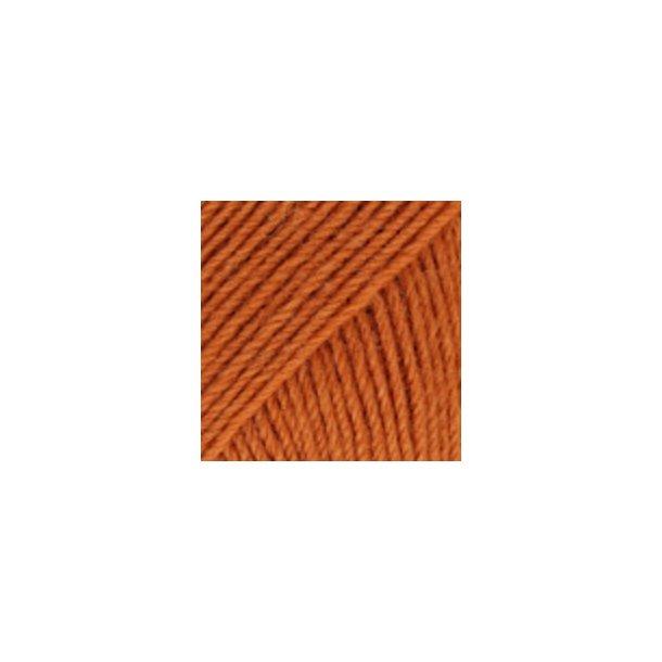 Fabel Rust 110