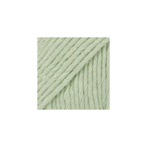 Paris Mintgrønn 21