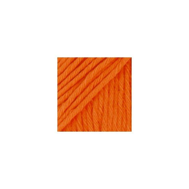 Paris Orange 13