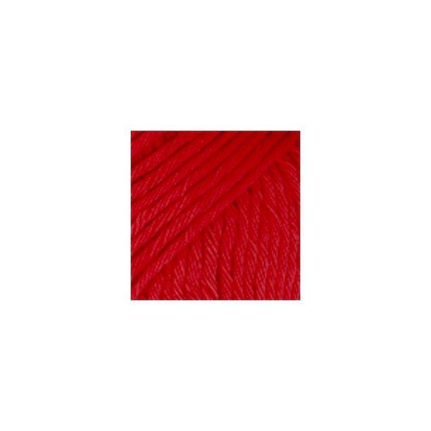 Paris Rød 12
