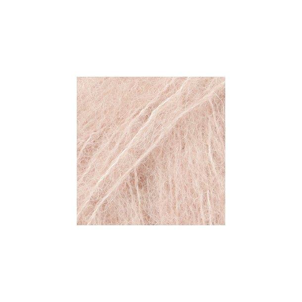 Brushed Alpaca Silk Sandrosa 20