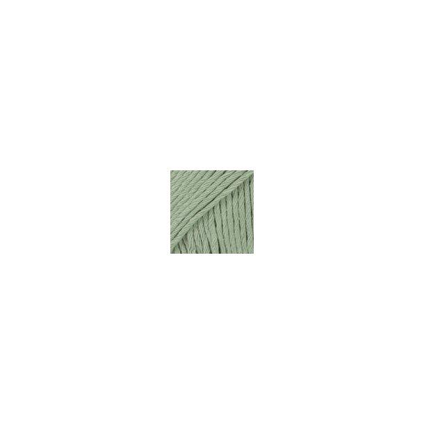 Paris Sjøgrønn 62