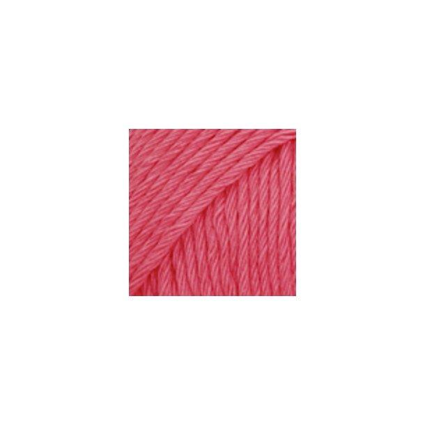 Paris Sterk rosa 06