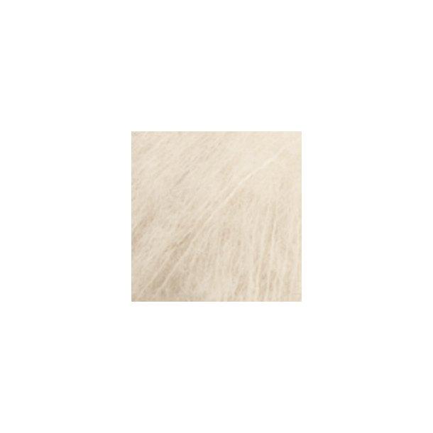 Brushed Alpaca Silk Natur 01